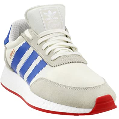 adidas shoes mens white