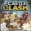 Castle Clash Game Guide