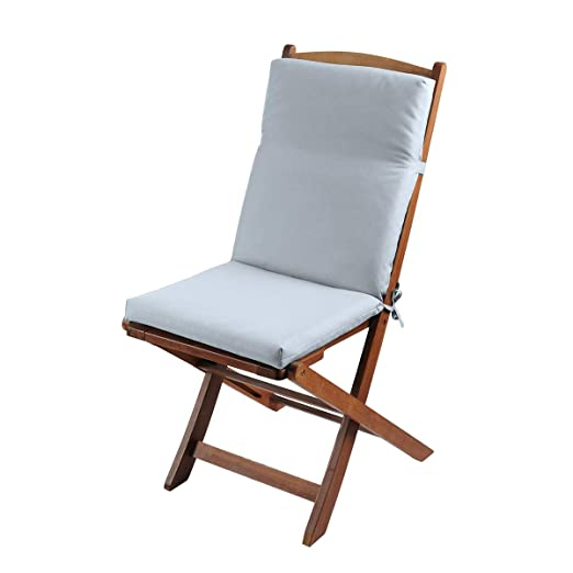 Les douces nuits de Maé Farniente - Cojín para sillón, 40 x ...
