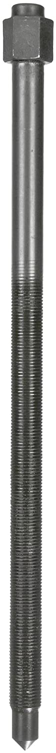 3//4 Diameter for Use with 108 and 208 Puller Posi Lock 10858 Puller Center Bolt