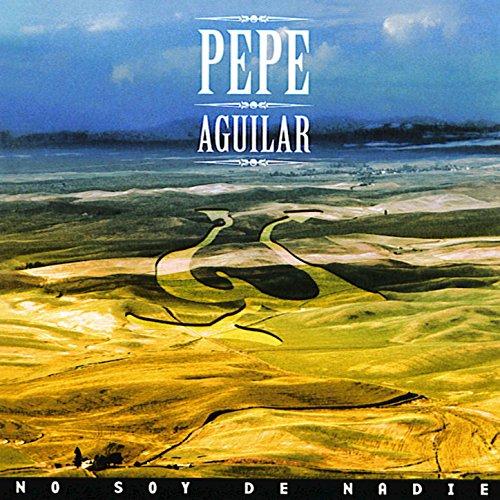 Miedo (Pepe Aguilar)