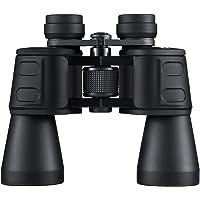 Avalon 20x50 Outpost Binoculars (Black)
