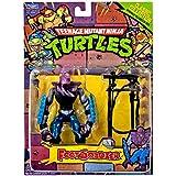 TMNT Teenage Mutant Ninja Turtles Classic Collection 4 Inch Action Figure FOOT SOLDIER
