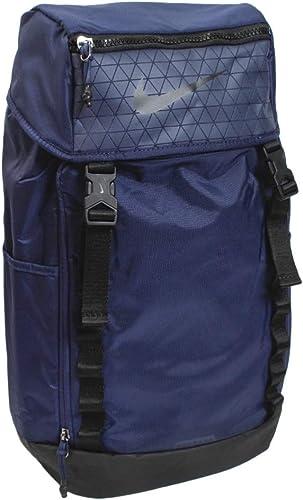 NIKE Vapor Speed 2.0 Training Backpack nkBA5540 Navy Black