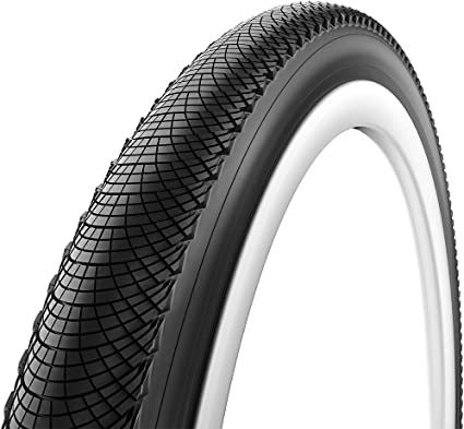 Serfas Drifter City 700x32 Bicycle Tire Commuter-Single Tire-Black-New