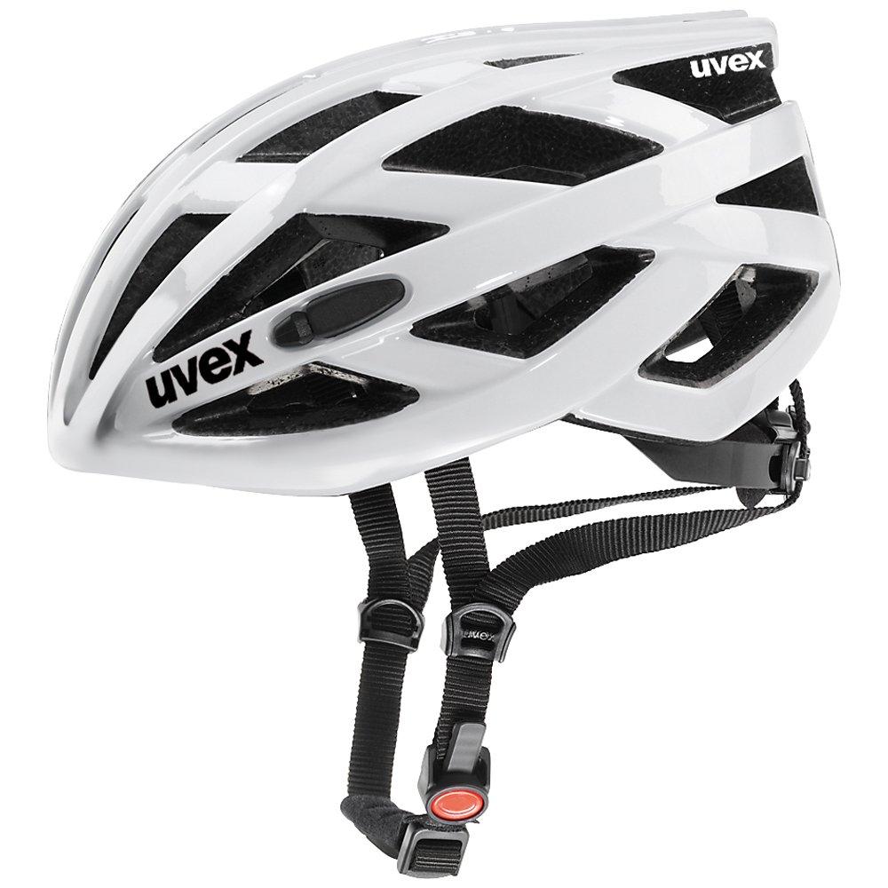 Uvex Ivo Race Fahrrad Helm