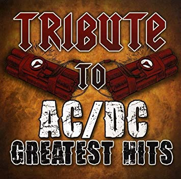ac dc greatest hits album download free