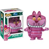 Funko POP Disney Series 3: Cheshire Cat Vinyl Figure