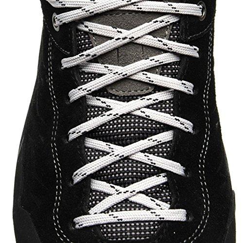 Route Chaussures Marche Hot Femmes Coral Imperméable De Karrimor Charcoal EwfTzUPqxx