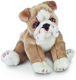 Amazon Com Douglas Stuffed Ingrid Welsh Corgi 1819 Toys Games