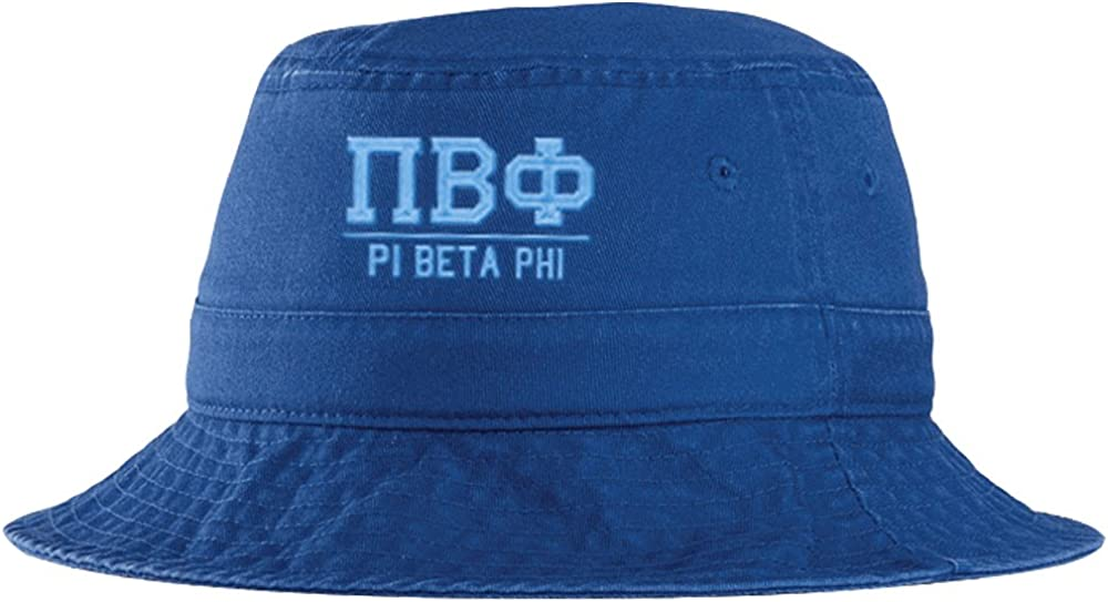 Women's Pi Beta Phi...