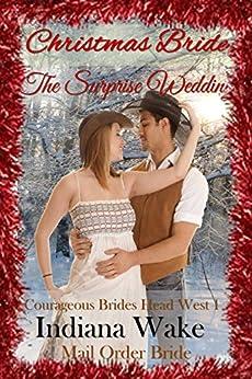 mail order bride courageous historical ebook bajpmh