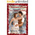 Christmas Mail Order Bride: The Surprise Bride: Clean Western Historical Romance (Courageous Brides Head West Historical Romance Book 1)