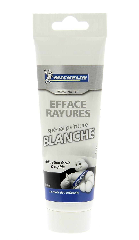 Michelin 009470 Efface-Rayures