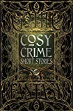img - for Cosy Crime Short Stories (Gothic Fantasy) book / textbook / text book