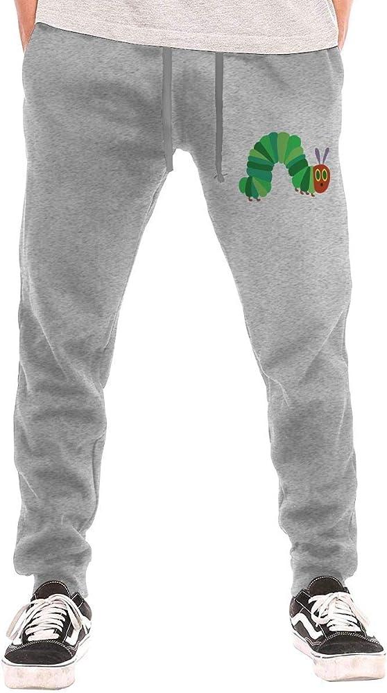 Pantalones de chándal para Hombre Caterpillar Athletic Jogger ...