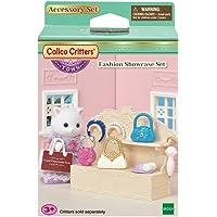 Amazon Best Sellers Best Dollhouse Furniture