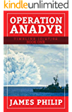 Operation Anadyr (Timeline 10/27/62) (English Edition)