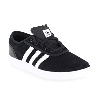 100% authentic 7c384 934b8 Adidas Adi Ease Cup - noir  noir-blanc, 9 D Us