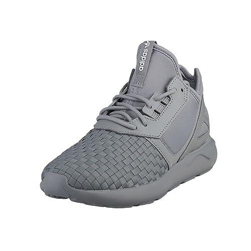 Running K Adidas Sneakers Tubular Ragazzo Runner Scarpe S79403 TOYCnnR