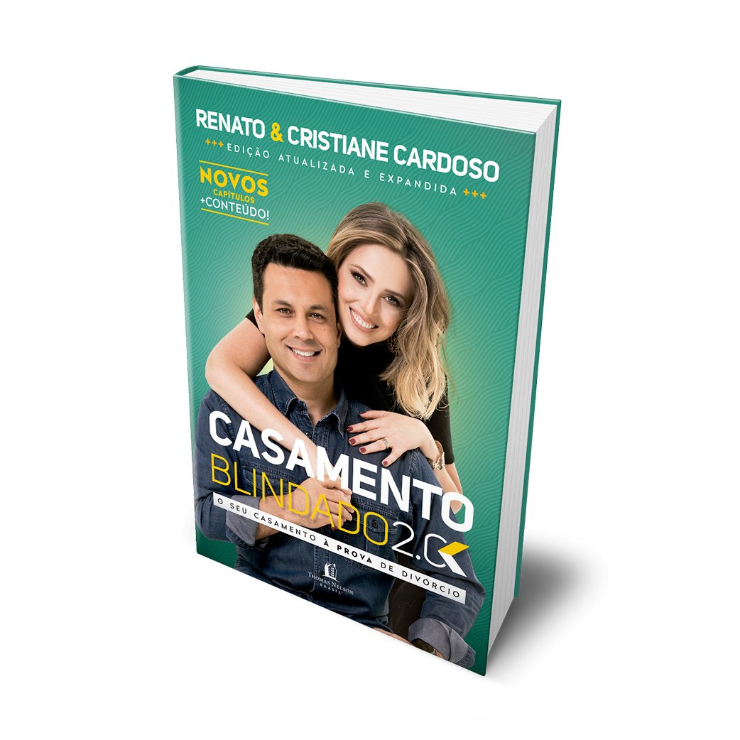 2f29f52c7 Relacionamento Blindado - Kit - 9788578609818 - Livros na Amazon Brasil