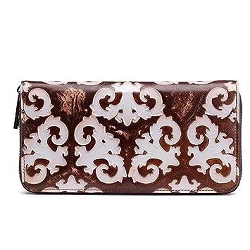 24d6cbb13a254 Surnoy Lady Brieftasche