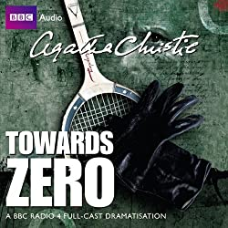 Towards Zero (Dramatised)
