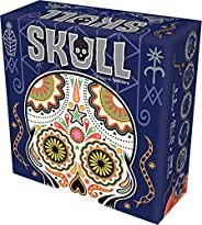 Skull   Party game