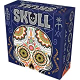 Skull | Party game