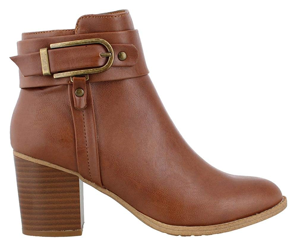 Sydney Ankle Boot Womens Eurosoft