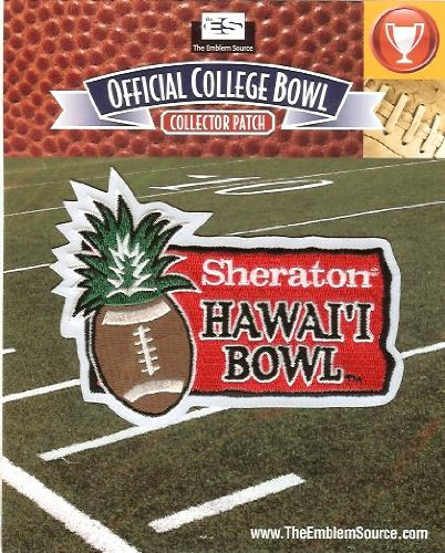 sheraton-hawaii-bowl-game-patch