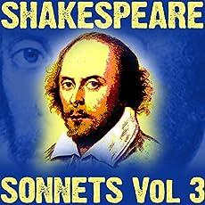 sonnet 146 analysis