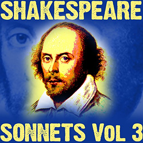 Sonnet 116: Let me not to the marriage of true minds