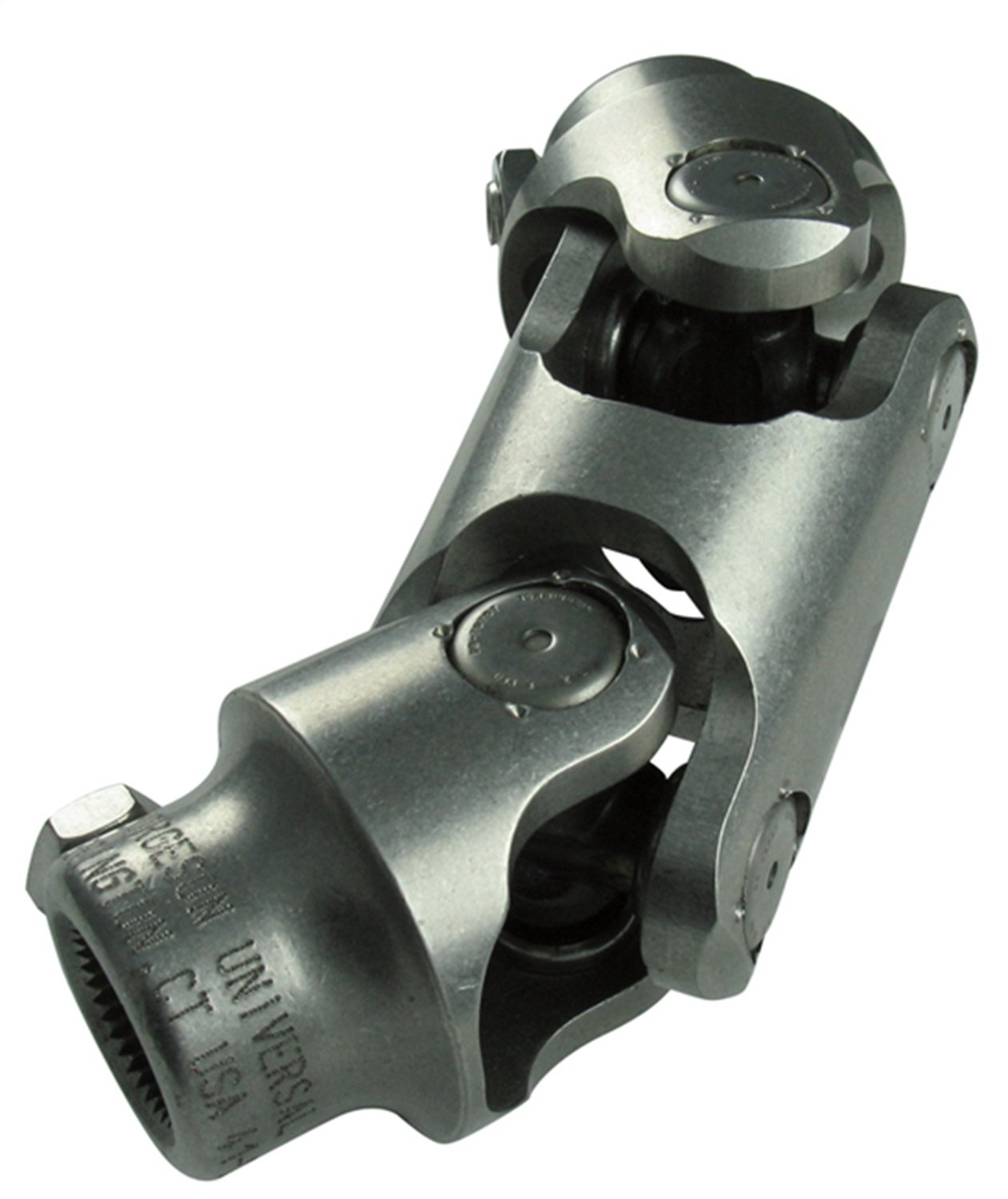 Borgeson 134918 Universal Joint
