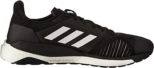adidas Solar Glide St M, Zapatillas de Deporte para Hombre: Amazon.es: Zapatos y complementos
