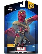 Figurine 'Disney Infinity' 3.0 - Marvel Super Heroes : Vision