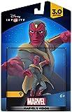 Disney Infinity 3.0: Vision Figure (PS3/PS4/Nintendo Wii/Xbox One/Xbox 360) - [Edizione: Regno Unito]