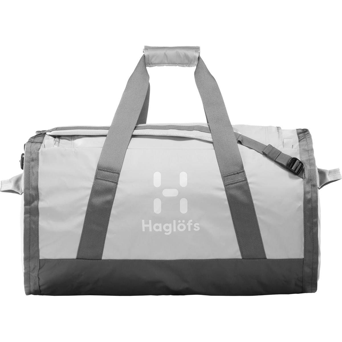 Haglöfs Lava 90 Sporttasche, Unisex, Erwachsene Einheitsgröße