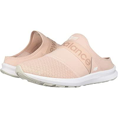 New Balance Womens FuelCore NERGIZE Mule | Mules & Clogs
