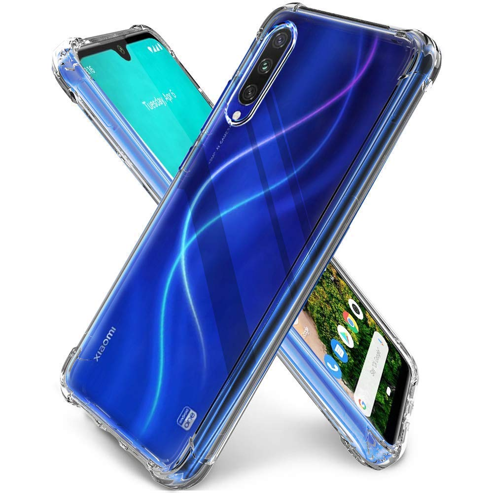 Track a cell phone Samsung Galaxy A3