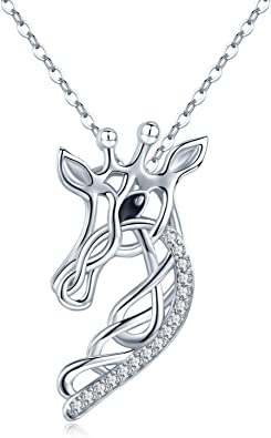 Sterling Silver Brittany Pendant Head