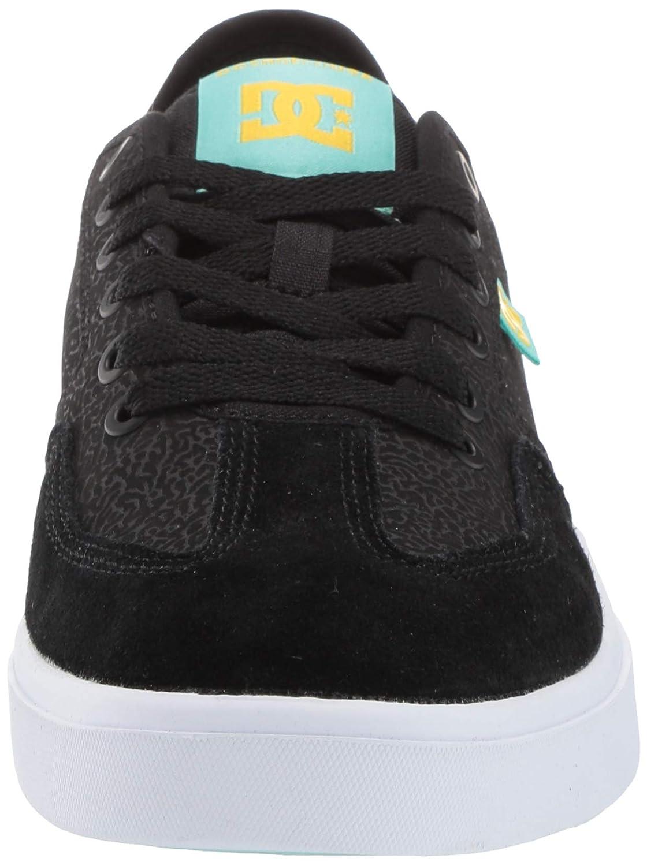 DC Mens Vestrey S Se Skate Shoe ADYS100498