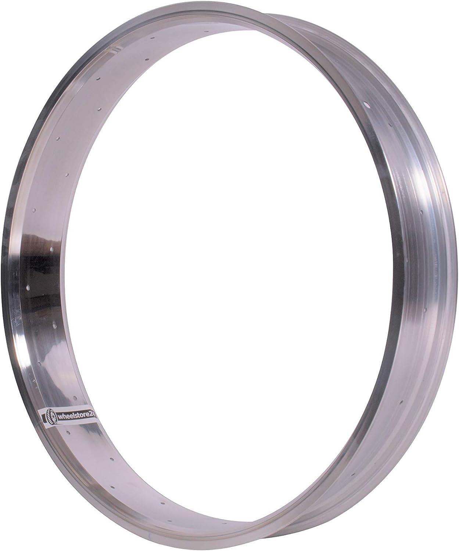 Wheelstore24 Alufelgen 24 80mm 36 Loch