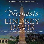 Nemesis | Lindsey Davis