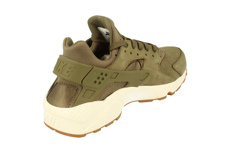 hommes / / hommes femmes formateurs 318429 nike air huarache   en boutique de chaussures queensland mode bg138 précieuses baskets 60dcab