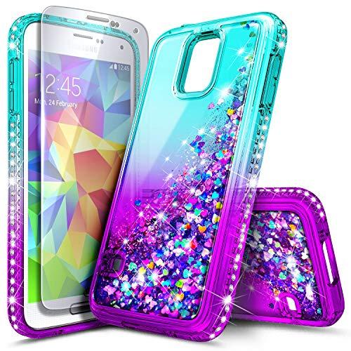 s5 mini case for girls - 7