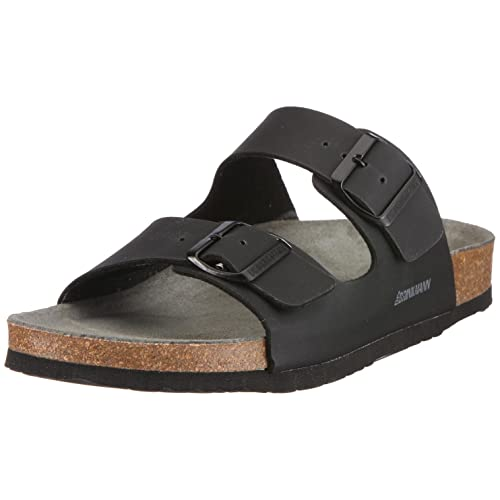 Chaussures Dr.Brinkmann noires homme CXQ-Talons QIN&X Bloc de Femmes Chaussures Chaussures Bouche Peu Profondes EKhjIJGkPb