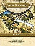 Granada, Spain - Global Sightseeing Tours