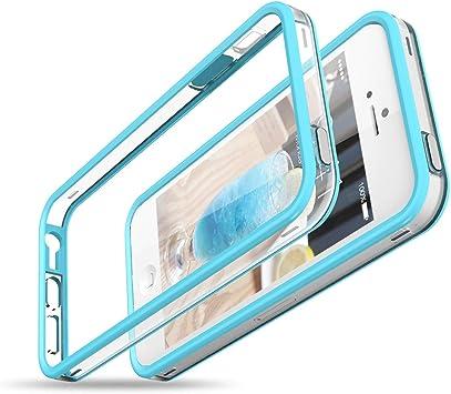 funda iphone 5 bumper