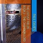 The Locust Fields Book 2: The Champion Lord   Paul Davies